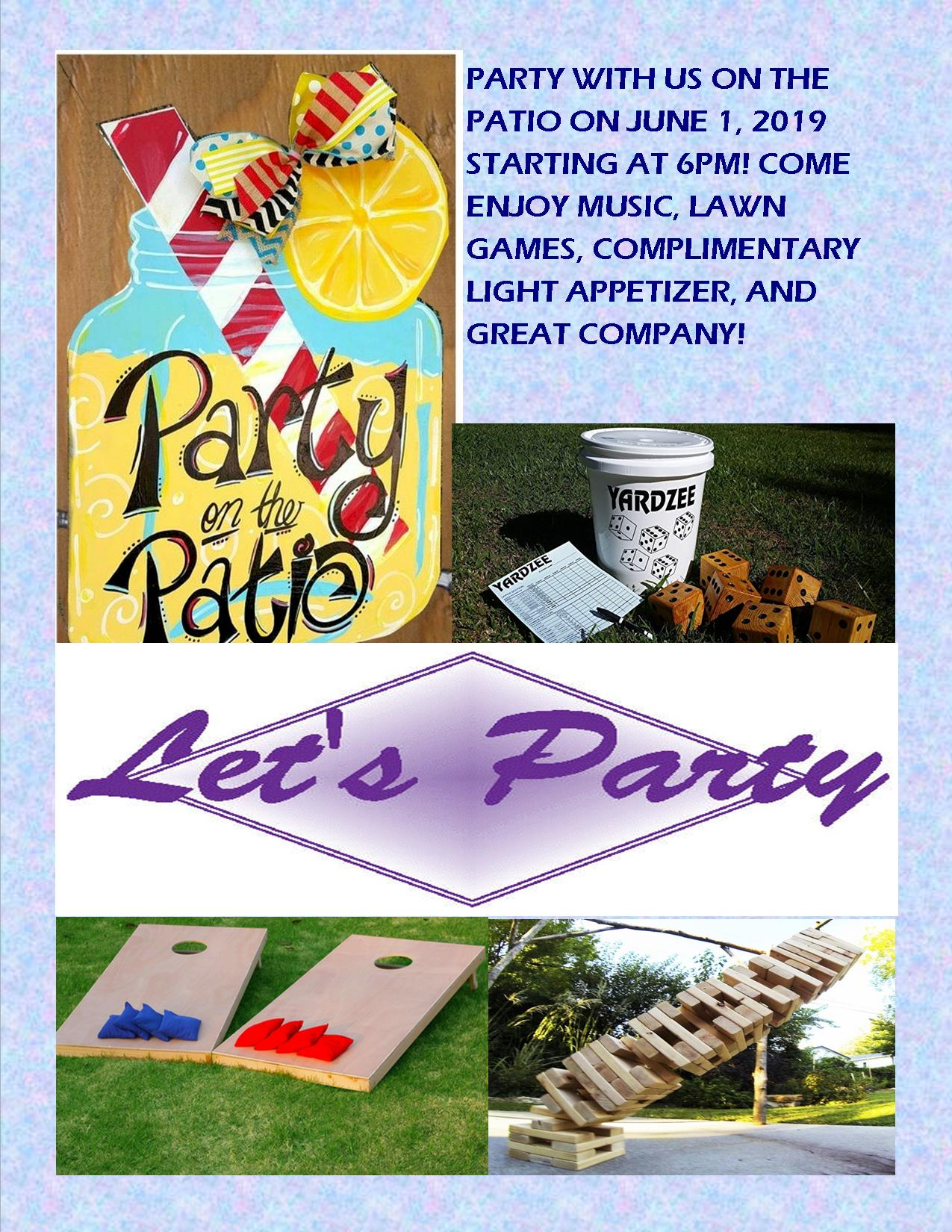 patio-party-update.jpg