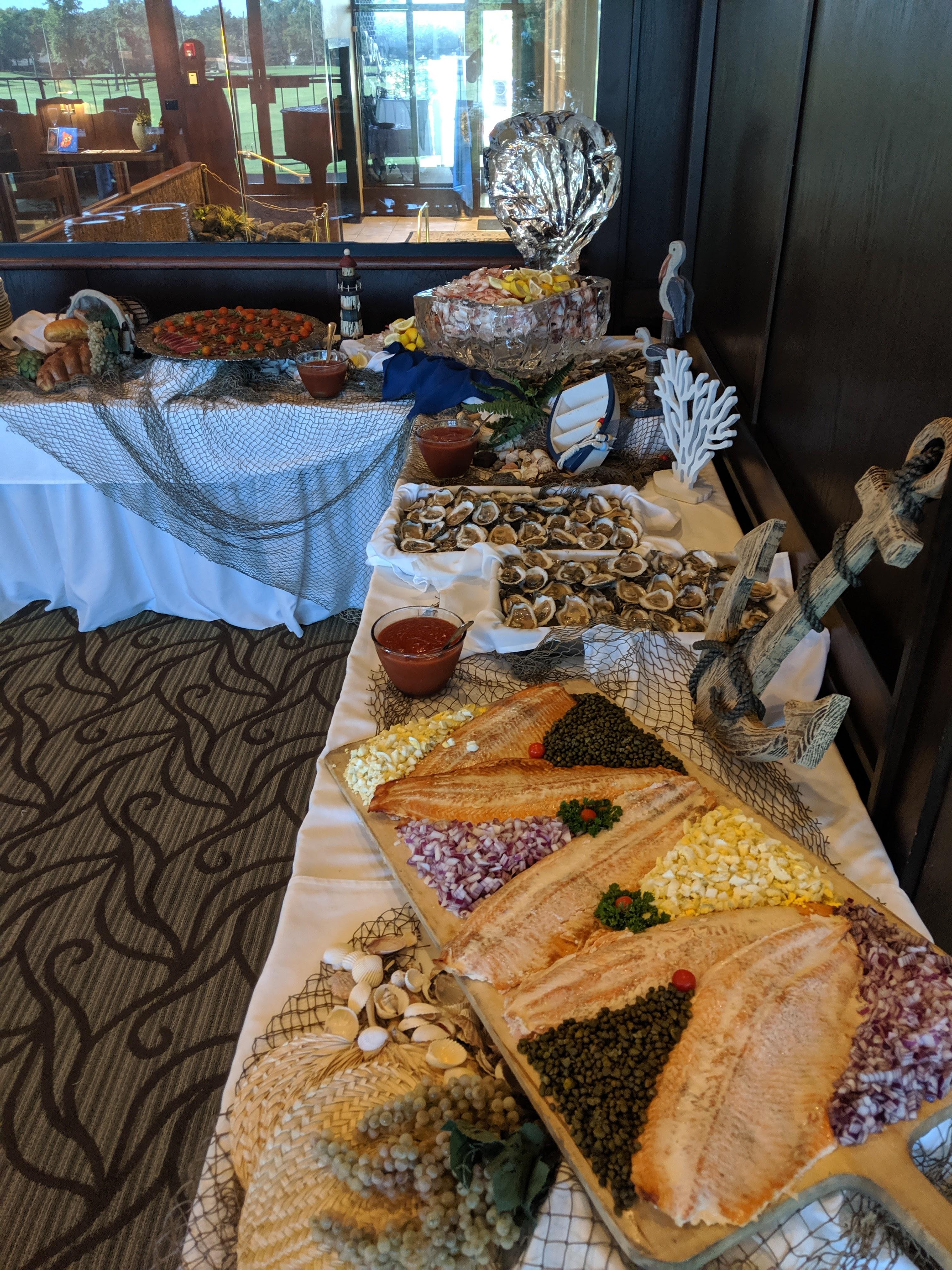 seafood-pic.jpg