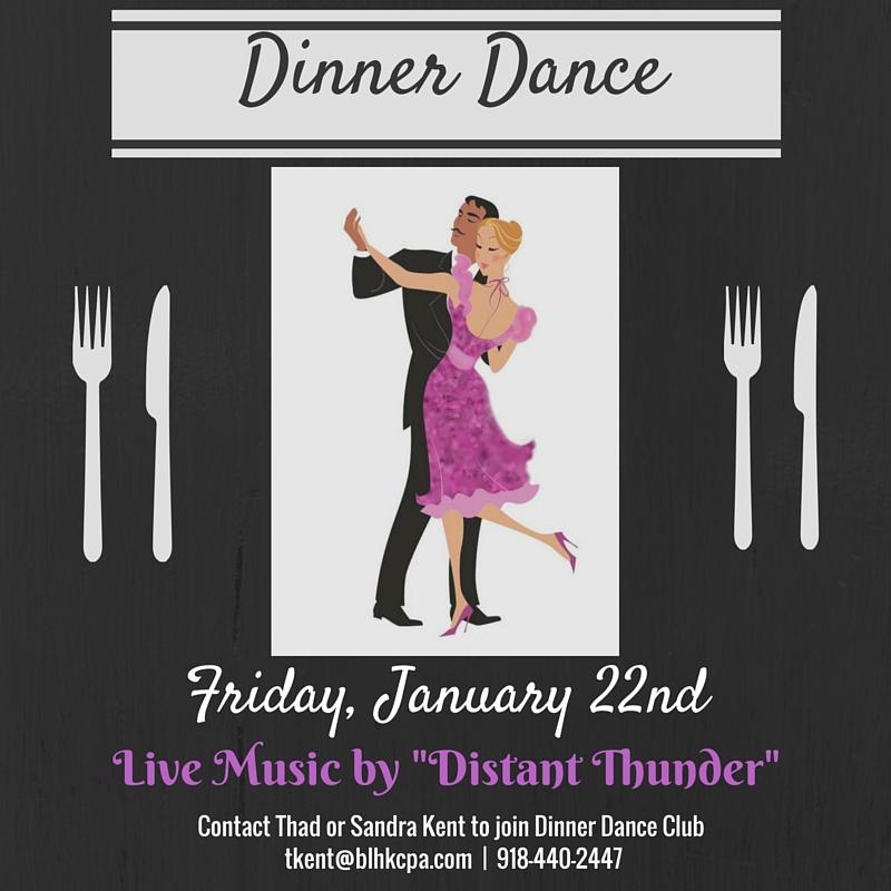 dinner-dance-january2015.jpg