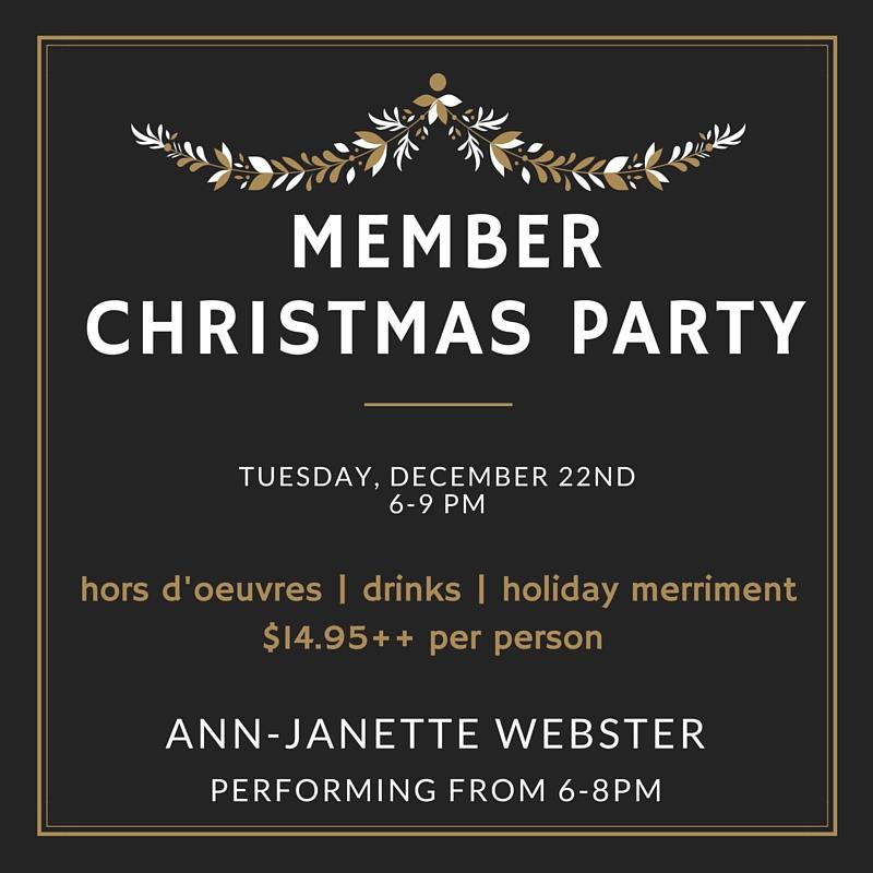 member-christmas-party.jpg