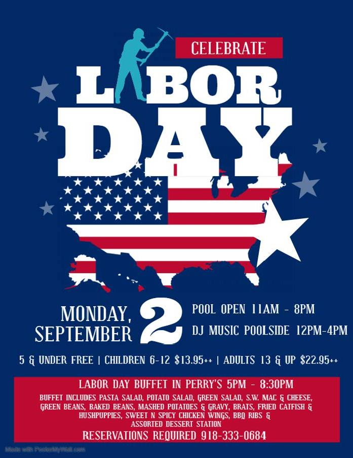 labor-day-sept.-2nd_.jpg